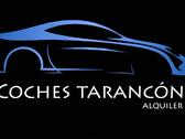 Cohes Tarancon Rent a Car