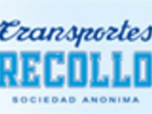 Transportes Recollo