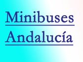 Minibuses Andalucía