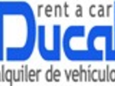 Rent A Car Ducal