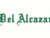 Del Alcázar Rent A Car