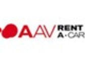 Aav Rent A Car
