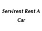 Servirent Rent A Car