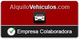 AutoHispalis ~ Alquiler de vehiculos con conductor